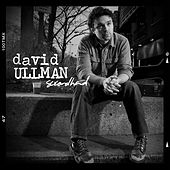 Secondhand by David Ullman