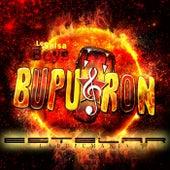 Estelar: La Bupumania by Bupu