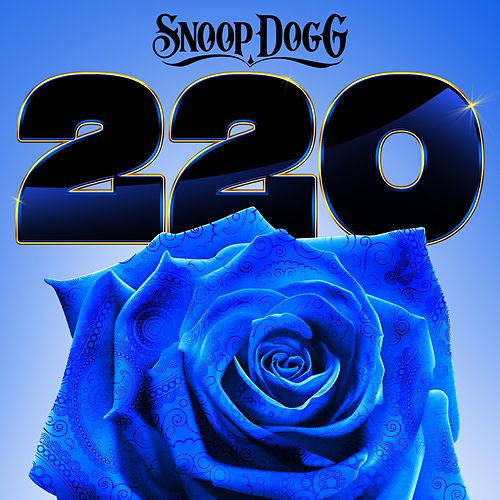 Doggytails (feat. Kokane) by Snoop Dogg
