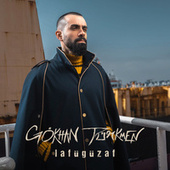 Lafügüzaf van Gökhan Türkmen