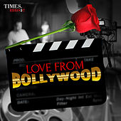 Love from Bollywood by Various Artists