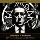 Seven H.P. Lovecraft Stories (Golden Deer Classics) by H.P. Lovecraft