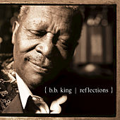 Reflections de B.B. King