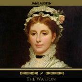 The Watson (Golden Deer Classics) by Jane Austen