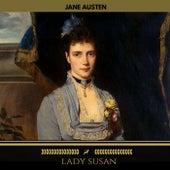 Lady Susan (Golden Deer Classics) by Jane Austen