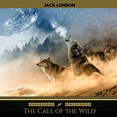 The Call of the Wild (Golden Deer Classics) by Jack London