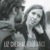 L'alliance de Liz Cherhal