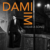 Autumn Leaves by Dami Im
