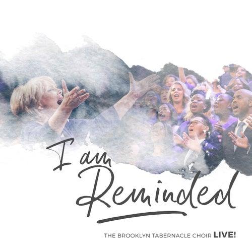 Psalm 23 (feat. Shane & Shane) [Live] by The Brooklyn Tabernacle Choir