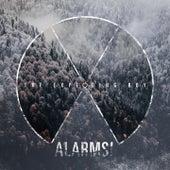Alarms! von Exploding Boy