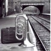 Tuba Pick-Up Man by The Phantoms