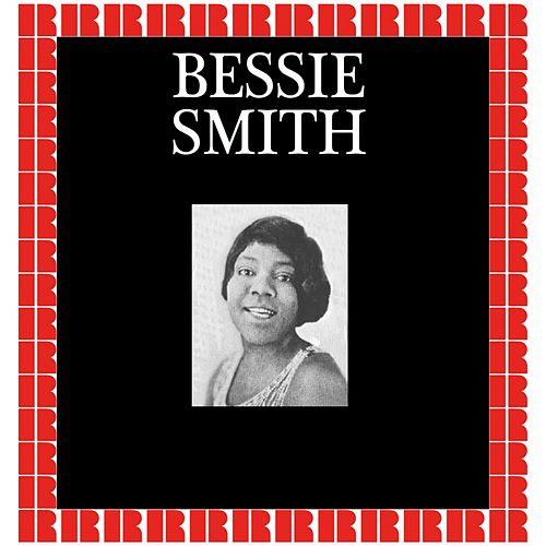 Bessie Smith (Hd Remastered Edition) von Bessie Smith