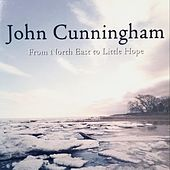 From North East to Little Hope by Johnny Cunningham