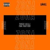 Zona by Scala