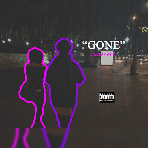 Gone by Koji