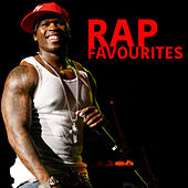 Rap Favourites de Various Artists