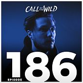 #186 - Monstercat: Call of the Wild (Hosted by Taska Black) by MONSTER CAT