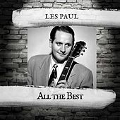 All The Best (feat. Mary Ford) von Les Paul
