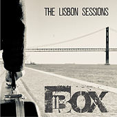The Lisbon Sessions by Box