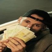 Count The Money von Chyna