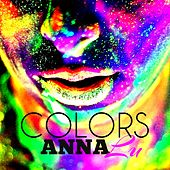 Colors by Annalu
