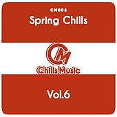 Spring Chills Vol.6 by Various Artists
