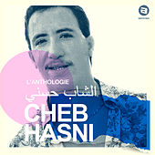 L'anthologie by Cheb Hasni