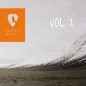 Nordic Notes, Vol. 2 di Various Artists