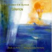 Silence von Martin Buntrock