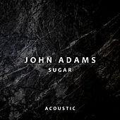 Sugar (Acoustic) by John Adams
