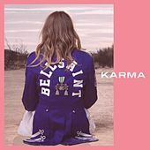 Karma by Bellsaint