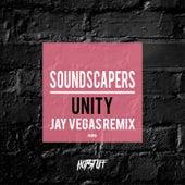 Unity de The Soundscapers