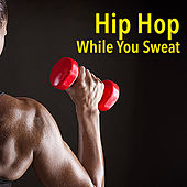 Hip Hop While You Sweat by Various Artists