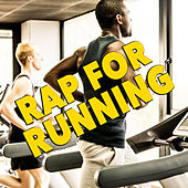 Rap For Running de Various Artists