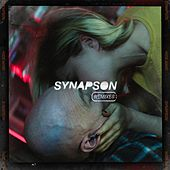 Hide Away (feat. Holly) (Remixes EP) by Synapson