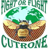 Fight or Flight de Cutrone