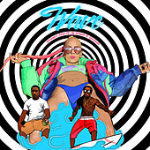 Wave (feat. Lil Wayne & Jeremih) by Veronica Vega