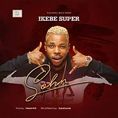 Ikebe Super de SOHN
