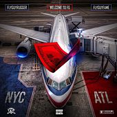 Welcome to FG by Flyguy Rugger