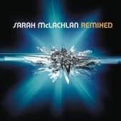 Remixed [2003 Arista] de Sarah McLachlan