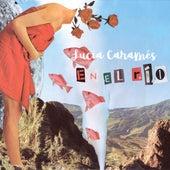 En el Río by Lucía Caramés