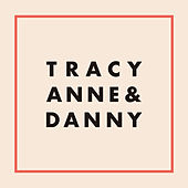 Home & Dry (Single) von Tracyanne & Danny