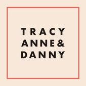 Tracyanne & Danny von Tracyanne & Danny