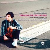 Through the Lens of Time von Francisco Fullana