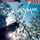 Ep2 by Journeyman