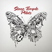 The Art Of Letting Go by Stone Temple Pilots