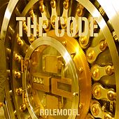 The Code by Rolemodel