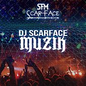 Muzik by DJ Scarface