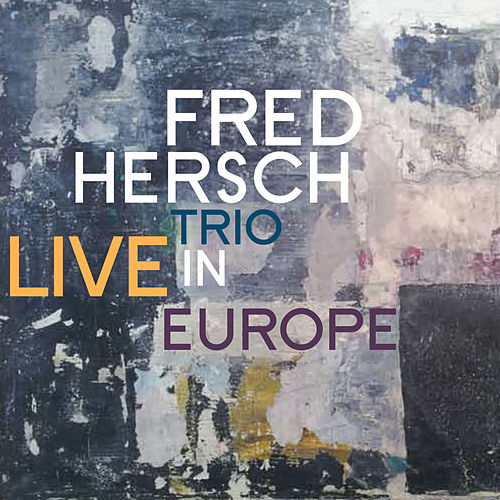 Newklypso (For Sonny Rollins) by Fred Hersch Trio