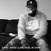 Smoke Clear von Dame